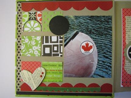 Canada 003