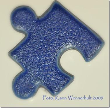 PB209457