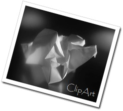 clip_image002[19]