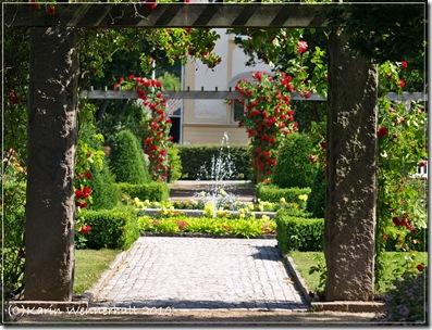 PortaliRosengården