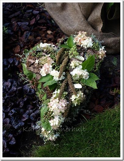 BlomsterhjärtaAx vtnm