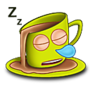 app_full_proxy.php