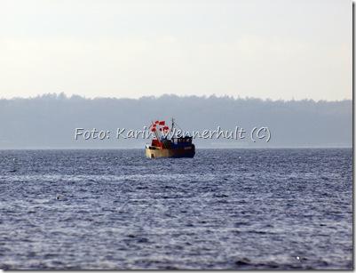 Fiskebåtpåsundetförbfärgautonivå