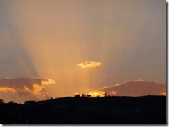 sundown04