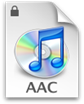 ITunes-aacp