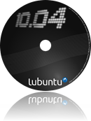 Lucid_stripes_lubuntu_en