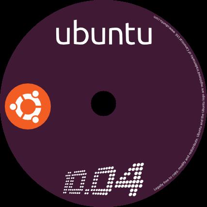 wallpaper ubuntu 1004. wallpaper ubuntu 1004.
