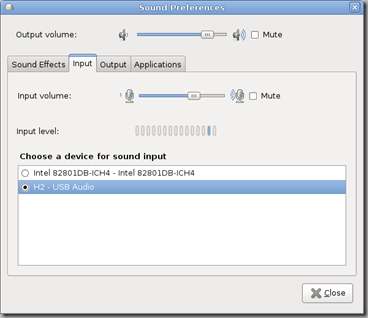 rnusers.volume-control.png