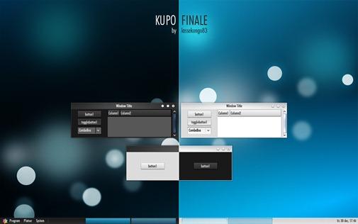 Kupo_Finale_by_lassekongo83