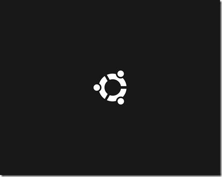 77022-ubuntu-bg