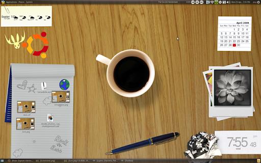wallpaper for ubuntu. ubuntu wallpaper.