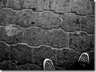 shoesry