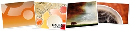 8 Wallpapers Ubuntu