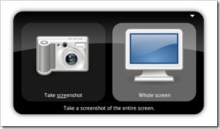 shot-screenshots