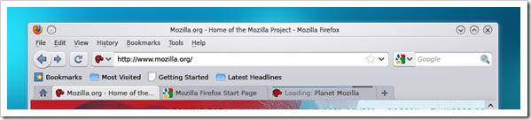 FileFx-3.7-Mockup-Linux-i01-T-Oxygen