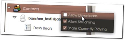contacts_menu