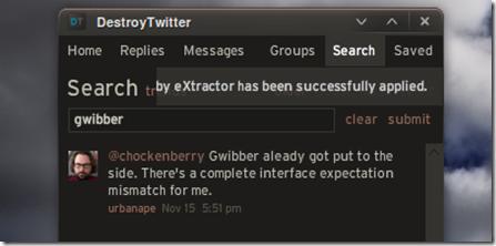 screenshot_059