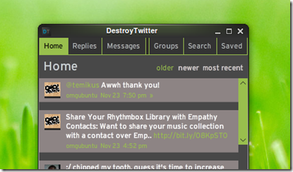 screenshot_056
