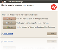 Get More Storage _015[3]