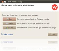 Get More Storage _015[3]