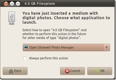 4.0 GB Filesystem_006[3]