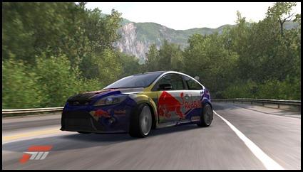 Drift100K