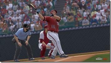 MLB2k9
