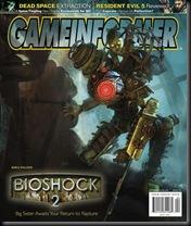 gi_bioshock2