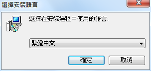 DVDFab%20Virtual%20Drive 1