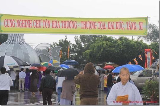 2010 Don Phat Ngoc ve BatNha (245)
