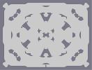 Thumbnail of the map 'Hiro'
