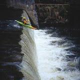 wodospad02_06.jpg