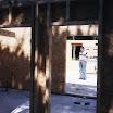 Neubau 2002_0011.jpg
