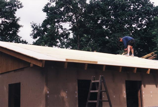 Neubau 2002_0008.jpg