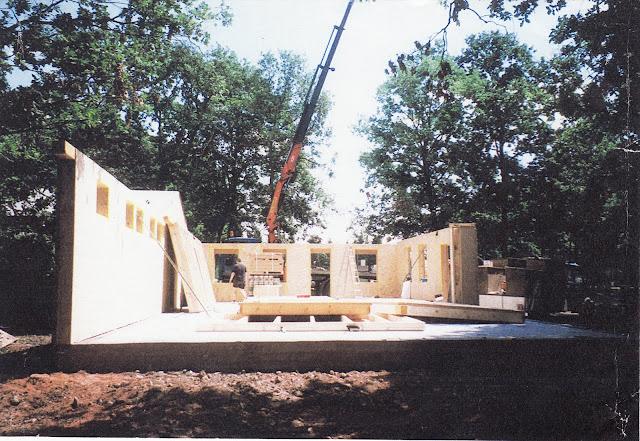 Neubau 2002_0002.jpg