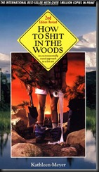 a97026_woods