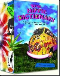 book_hippie