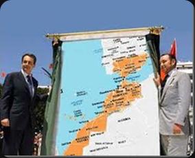¿Gaddafi financió la campaña de Sarkozy? Image_thumb%5B26%5D