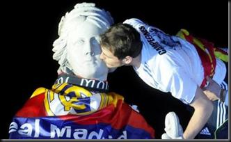 Real Madrid: Homenaje a Cibeles, la Gran Ramera Image_thumb%5B2%5D