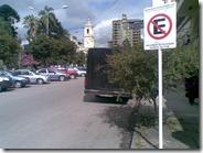 Mal Estacionado - Mal Eemplo Policia - 17_03_11 (5)