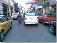 Mal Estacionado - Policias - 21_10_10 (1)