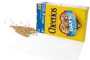 cheeriosc