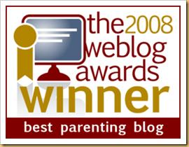 2008winner