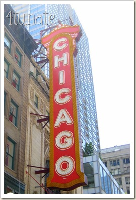 Chi town 090c