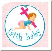 faithbaby-header9