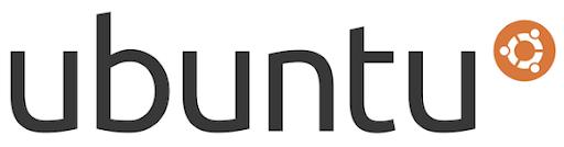 blackeubuntulogo Así será el nuevo tema de escritorio de Ubuntu 10.04