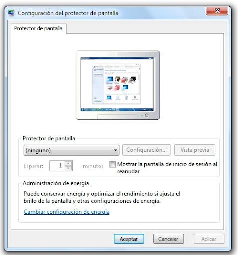 greenshot 2010 02 25 09 23 53 Cómo crear un tema de escritorio para Windows 7