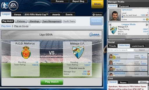 3%20 %20copia Probamos FIFA Online, la versión gratuita multijugador online del mítico FIFA