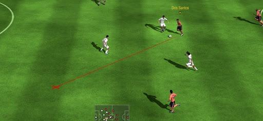 5%20 %20copia Probamos FIFA Online, la versión gratuita multijugador online del mítico FIFA