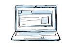 comp2 Google facilita los primeros datos sobre Chrome OS